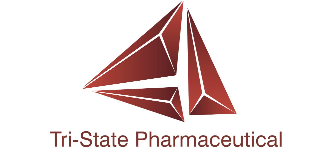 Tri-State Pharmaceutical LLC